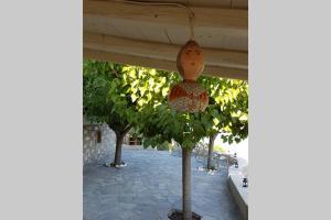 Agios Petros By the Sea Alonissos Greece