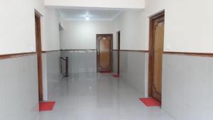 OM Kuteer, Hotels  Badrīnāth - big - 19