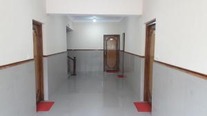 OM Kuteer, Hotels  Badrīnāth - big - 7