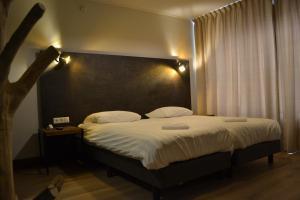 Hotel & Eetk'fee de VLiK