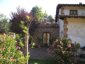La Filagna Country House - Sipicciano