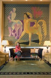 Four Seasons Hotel Ritz Lisbon (8 of 50)