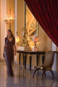 Four Seasons Hotel Ritz Lisbon (9 of 50)