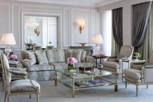 Four Seasons Hotel Ritz Lisbon (16 of 50)