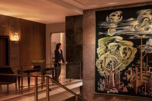 Four Seasons Hotel Ritz Lisbon (23 of 50)