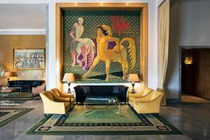 Four Seasons Hotel Ritz Lisbon (38 of 50)