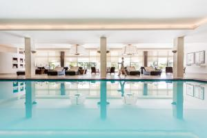 Four Seasons Hotel Ritz Lisbon (25 of 43)