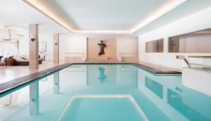 Four Seasons Hotel Ritz Lisbon (24 of 43)