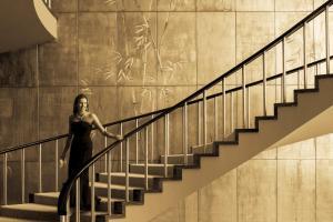 Four Seasons Hotel Ritz Lisbon (23 of 43)