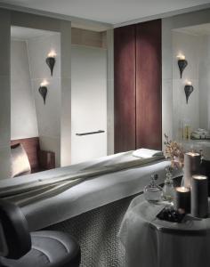 Four Seasons Hotel Ritz Lisbon (30 of 43)