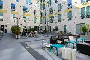 Kasa Sacramento - Hotel