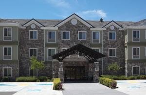 Staybridge Suites Fairfield Na..