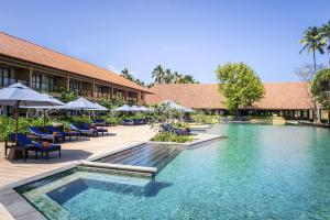 Anantara Kalutara Resort - Lev..