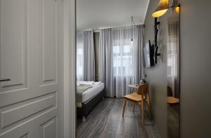 Alda Hotel (4 of 89)