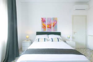 Cozy Sorrento Apartment