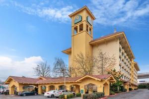 La Quinta by Wyndham Seattle Sea-Tac Airport - Hotel - SeaTac