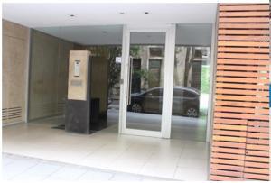 Beautiful 1 bedroom apartment in Belgrano