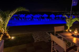Oasis Scala Beach Hotel (25 of 200)