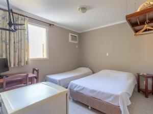 OYO Hotel Bauru