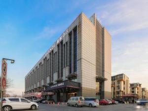 Lavande Hotel (Tianjin Zhongbei Avenue)