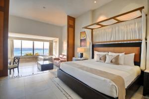 Kore Tulum Retreat & Spa Resort (9 of 98)