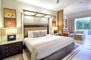 Kore Tulum Retreat & Spa Resort (24 of 98)