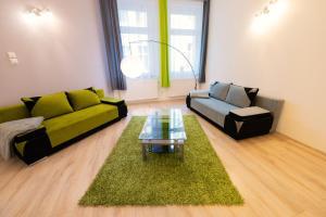 Aparthotel Zabrze Apartamenty Centrum