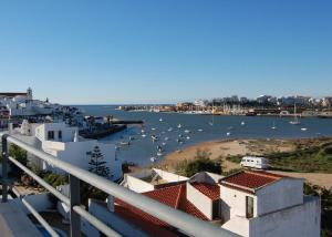 Casa Marinha - Vitor's Village - Ferragudo
