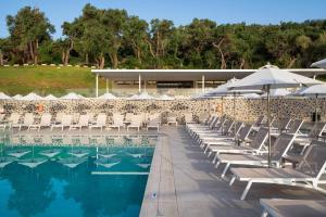 Aeolos Beach Hotel (8 of 116)