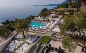 Aeolos Beach Hotel (7 of 116)