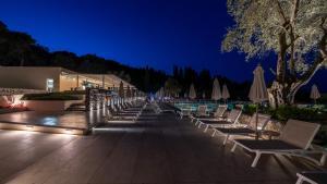 Aeolos Beach Hotel (6 of 116)