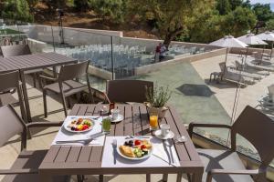 Aeolos Beach Hotel (5 of 116)