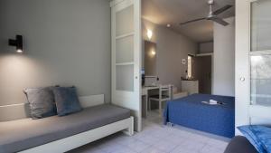 Aeolos Beach Hotel (3 of 116)
