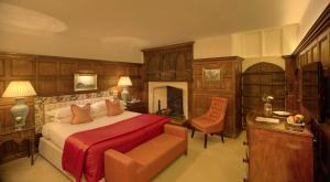 Gravetye Manor (17 of 49)