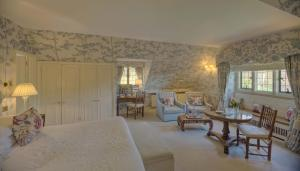 Gravetye Manor (16 of 49)