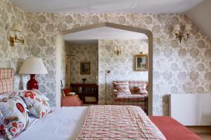 Gravetye Manor (12 of 49)