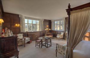 Gravetye Manor (7 of 49)