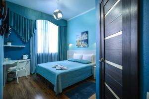 Mini-Otel Sova