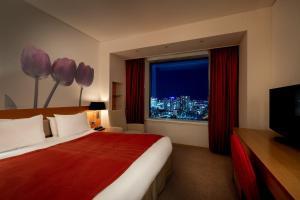 Park Hotel Tokyo (33 of 139)