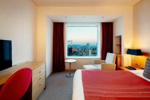 Park Hotel Tokyo (29 of 139)