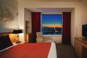 Park Hotel Tokyo (28 of 139)