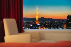 Park Hotel Tokyo (27 of 139)
