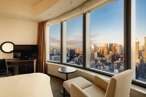 Park Hotel Tokyo (26 of 139)