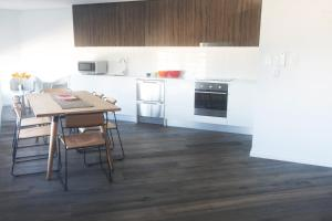 Bondi 38 Serviced Apartments (15 of 36)