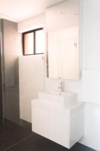 Bondi 38 Serviced Apartments (18 of 36)