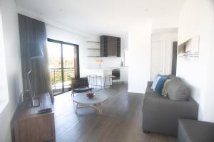 Bondi 38 Serviced Apartments (14 of 36)
