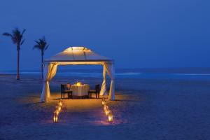 InterContinental Chennai Mahabalipuram Resort (21 of 58)