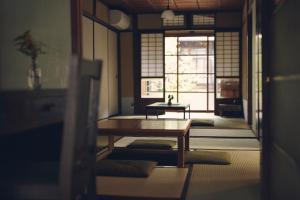 Nara - House / Vacation STAY 6900
