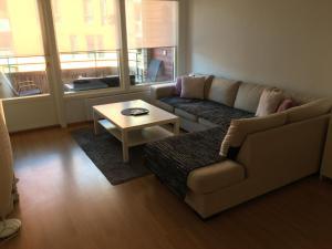obrázek - Guesthouse Center Oslo City