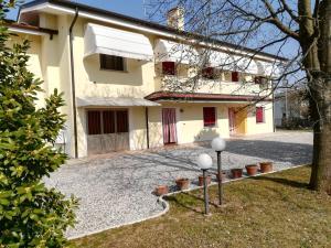 Borgo Baru